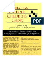 166791564-Manhattan-Childrens-Choir.pdf