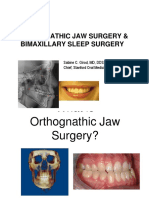 oralsurgery-jaw-surgery