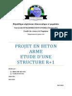 Projet Lyes.docx