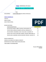Ie - Cla05 - Informe 01