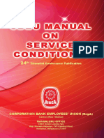 CBEU-Manual-on-Service-Conditions.pdf