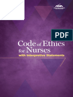 code of ethics book.pdf