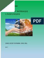 penyakit karena lingkungan.pdf