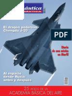 Aeronáutica Revista de Y ASTRONÁUTICA.pdf