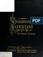 ACCOUNTING   The Canadian Accountant   15th ed. 1908   canadianaccounta00john.pdf