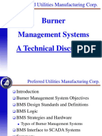 Burner Management Systems - A Technical Discussion.pps
