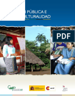 Gestion-Publica-e-Interculturalidad-caaap.pdf
