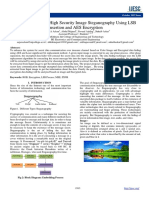 Suhaib's Publish.pdf