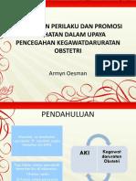 perubahan-perilaku-Promkes.pdf