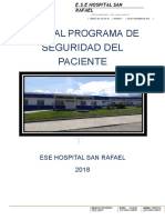 MANUAL PROGRAMA DE SEGURIDAD DEL  PACIENTE.docx