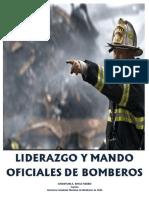CURSO FORMACIÓN OFICIALES                                                                                                   CUERPO DE BOMBEROS DE PENCO.pdf