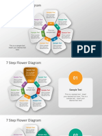 FF0199-01-free-flower-diagram-powerpoint.pptx