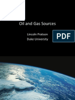1.Oil-and-Gas-Sources-Slides.pdf