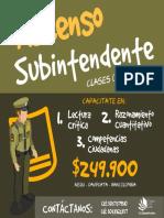 PUBLICIDAD POLICIA.pdf