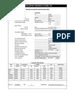 DOC-20190417-WA0000.xls