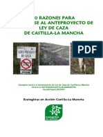 diez_razones_contra_ley_caza.pdf