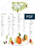 frutas-verduras-temporada.pdf