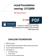 AFE Intro soil-foundation.pdf
