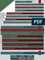 Clase_02_LTDEE.pdf