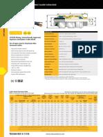 E1FWM METRIC.pdf