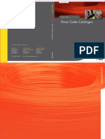 Power Cable Catalogue Full version 2012 - Copy-1-222.pdf