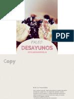 Recetas-Desayunos-Paleo.pdf