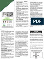 Rutas-senalizadas.pdf