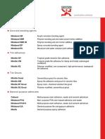 09-ADHESIVES.pdf
