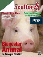 Porcicultores (Revista).pdf