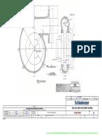 419831000D_AK_419831000D_AK Volute.pdf