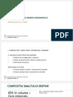 CURS  FLUOR ANUL III RO.pdf