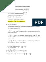 carlos  bautista ecuaciones.docx