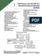 ADuCM350.pdf