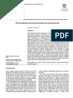 Giango and Giango (1).pdf
