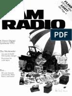 09 September 1988.pdf