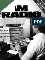 10 October 1988.pdf