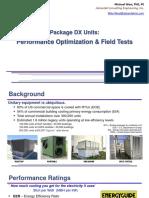 Airconditioninghvacsystems 150919123928 Lva1 App6892 (1)