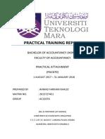Audit_Firm_Internship_Report.docx