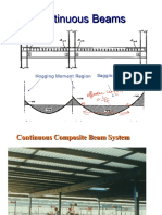 11-Continuous composite Beams.pdf