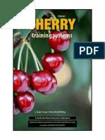 Cherry Training Guide.pdf