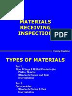Sec 1. Materials(R)