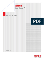 UT6S800_techdata_en_201803 (1).pdf