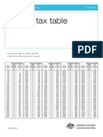 Weekly-tax-table-2018-19.pdf