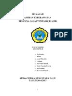 MAKALAH_BENCANA_ALAM.docx