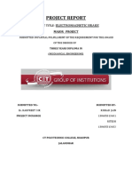 Diploma PROJECT TITLE- ELECTROMAGNETIC BRAKE.docx