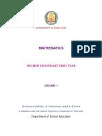 11th   Maths   Vol-1   EM.pdf
