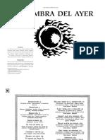 Lsda.pdf