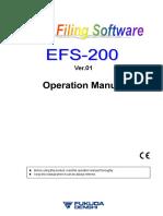 EFS-200_OperationManual.pdf