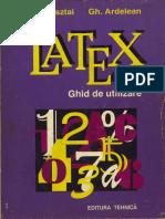 latex ardelean .pdf