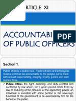 Article11 Accountabilityofpublicofficers 150819070602 Lva1 App6891